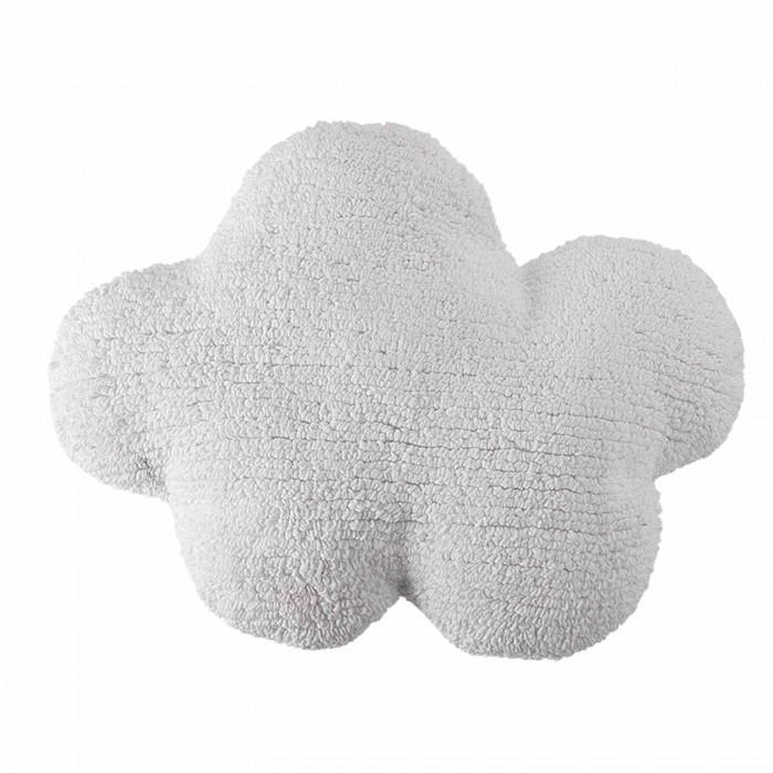 Постельные принадлежности , Подушки для малыша Lorena Canals Подушка Облако Cloud 37х50 арт: 303258 -  Подушки для малыша