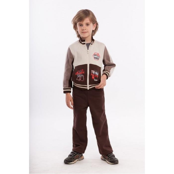 LP Collection Комплект для мальчика 28-1652