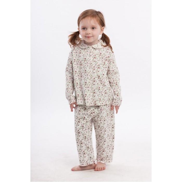 LP Collection Пижама для девочки 26-1234 фото