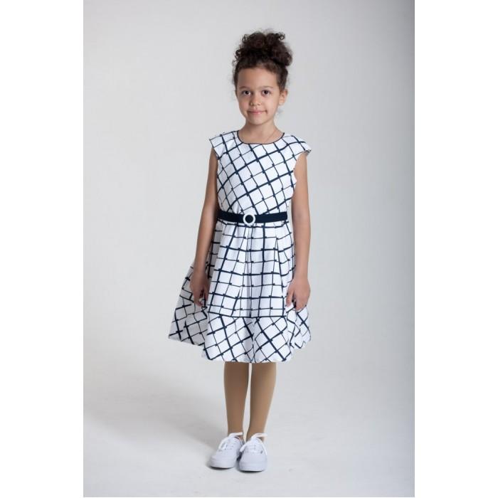 LP Collection Платье короткий рукав 3-1598