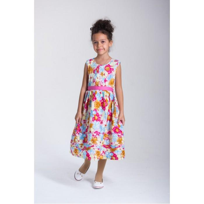 LP Collection Платье короткий рукав 3-1712 фото