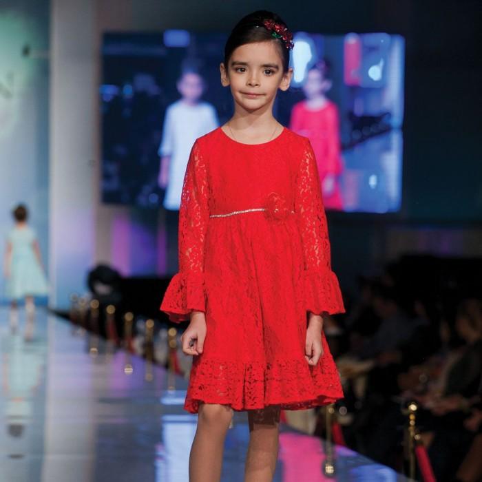 Платья и сарафаны LP Collection Платье вечернее 3-1623 вечернее платье brand new 2015 vermelha elegante vestido 330184