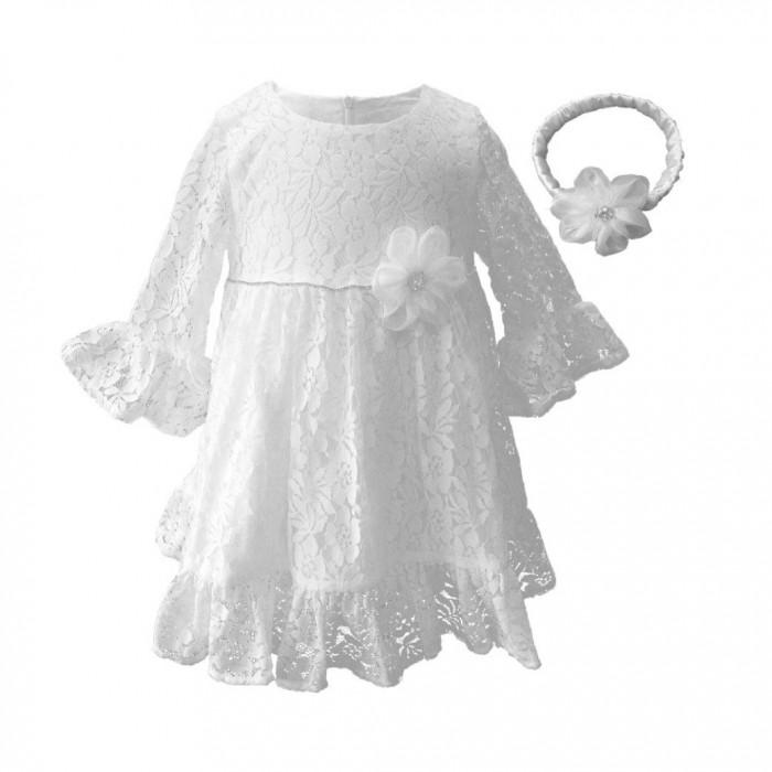 Платья и сарафаны LP Collection Платье вечернее с повязкой 3-1627 вечернее платье brand new 2015 vermelha elegante vestido 330184