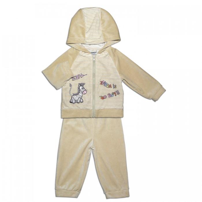 LP Collection Комплект (куртка, штанишки) 14-2747