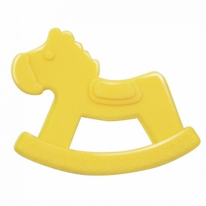Прорезыватели Lubby Карамельное ассорти lubby игрушка для зубов lubby карамельное ассорти от 4 мес силикон