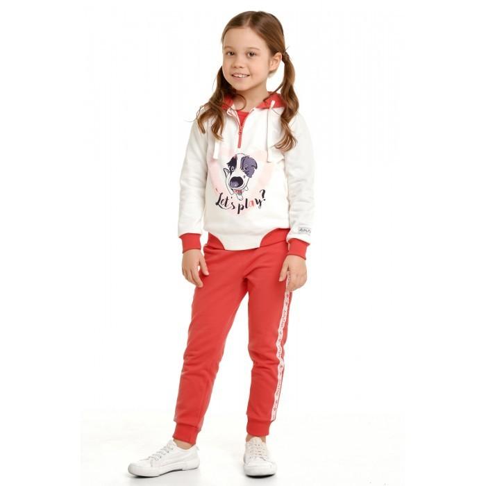 Lucky Child Костюм детский Lucky Sport (куртка и брюки) 57-42ф