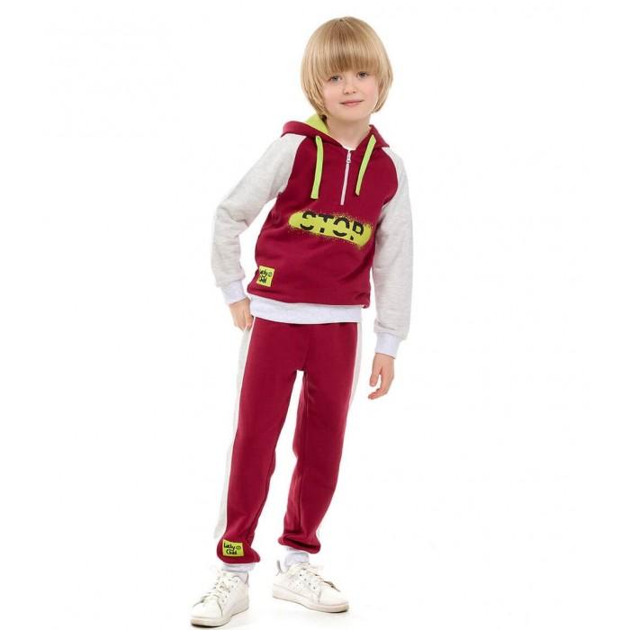 Lucky Child Костюм: худи и брюки 92-42пф