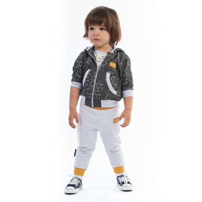 Купить Толстовки и свитшоты, Lucky Child Куртка детская на молнии Витамин 38-18ф
