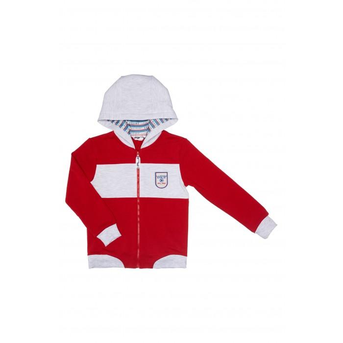 Lucky Child Куртка для мальчика