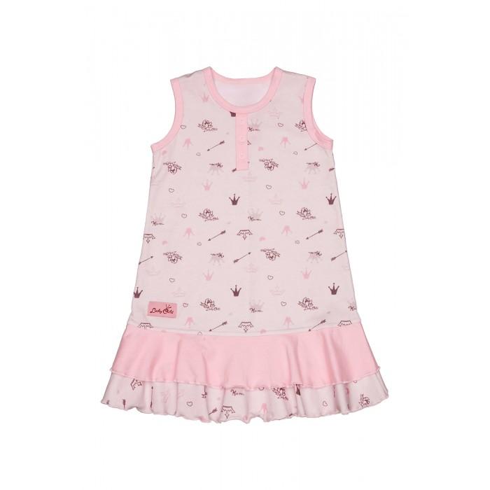 Lucky Child Платье для девочки Принцесса сказки 45-61к