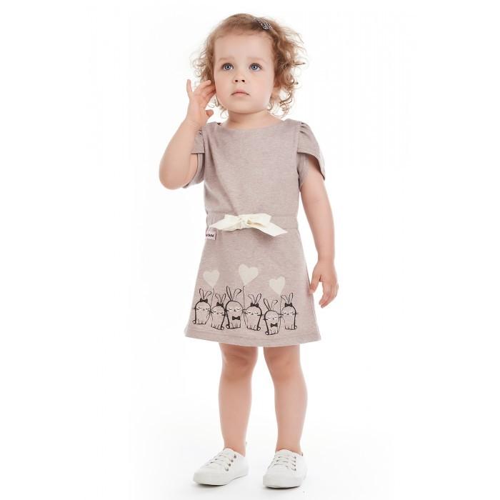Lucky Child Платье для девочки Amore girl summers 56-62