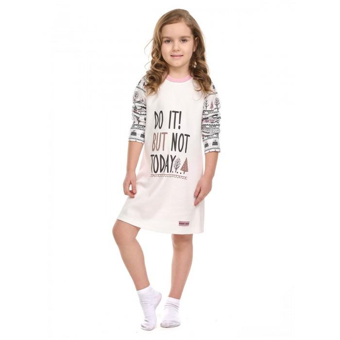 Lucky Child Платье для девочки 94-62