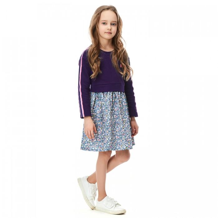 Lucky Child Платье для девочки Мечты исполняются 80-63