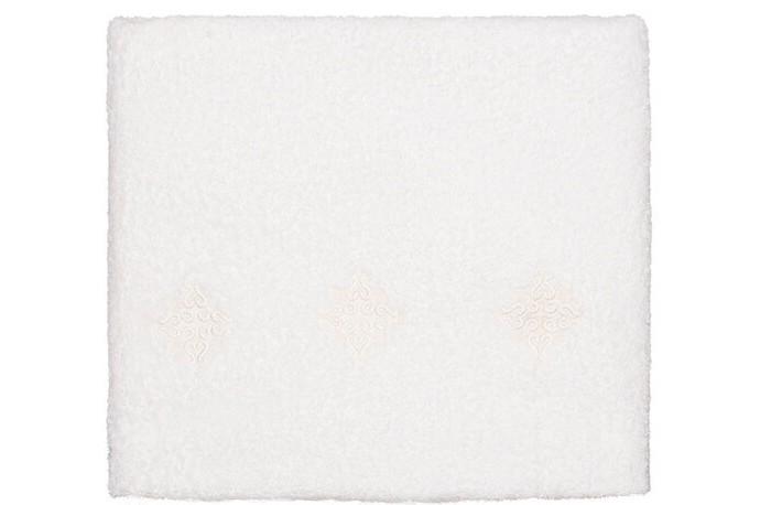 Lucky Child Полотенце крестильное 70х140 см