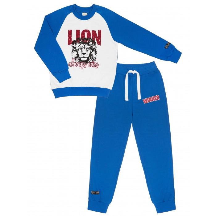 Lucky Child Спортивный костюм Winner