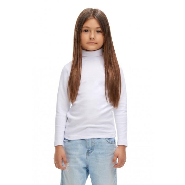 Lucky Child Водолазка детская Рибана 102-11