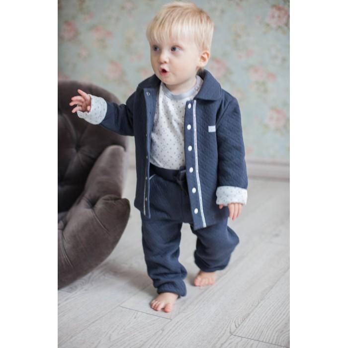 Детская одежда , Пиджаки, жакеты, жилетки Lucky Child Кофточка детская 33-16М арт: 238834 -  Пиджаки, жакеты, жилетки