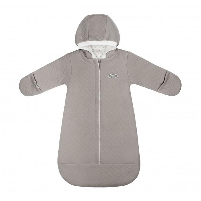 Lucky Child Комбинезон-конверт 33-72Комбинезон-конверт 33-72Lucky Child Комбинезон-конверт 33-72  Одежда от Lucky Child – это забота о малыше с первых дней его жизни. Только самые лучшие и качественные материалы, безопасные швы и принты.   Комбинезон-конверт от Lucky Child теплый и отвечает всем требованиям детской одежды. В нем ваш малыш будет чувствовать себя защищенным и любимым.   Рукава с отворотом защитят маленькие ручки, а теплый капюшон оберегает от сквозняков и холода. Все, что вам потребуется – это шапочка и высокие ползунки от Lucky Child!  Состав: 100 % хлопок  Ручная стирка при 30 градусах/не отбеливать/Утюжить до 110 град/не отжимать, сушить в вертикальном положении<br>
