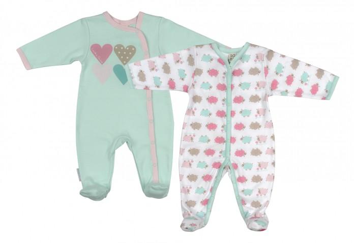 Одежда Для Новорожденных Интернет Магазин Опт