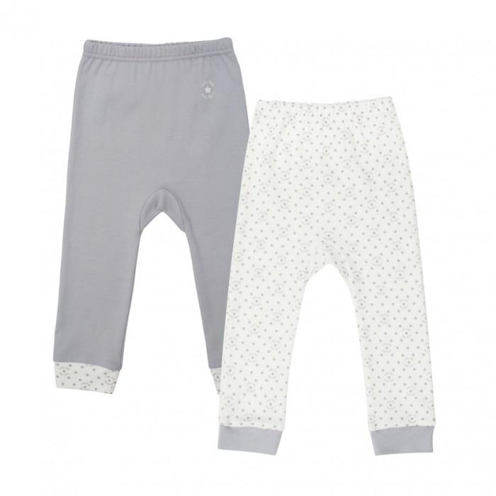 Брюки, джинсы и штанишки Lucky Child Комплект штанишек 2 шт. 33-11 комплект штанишки 2 шт quelle lucky child 1005380