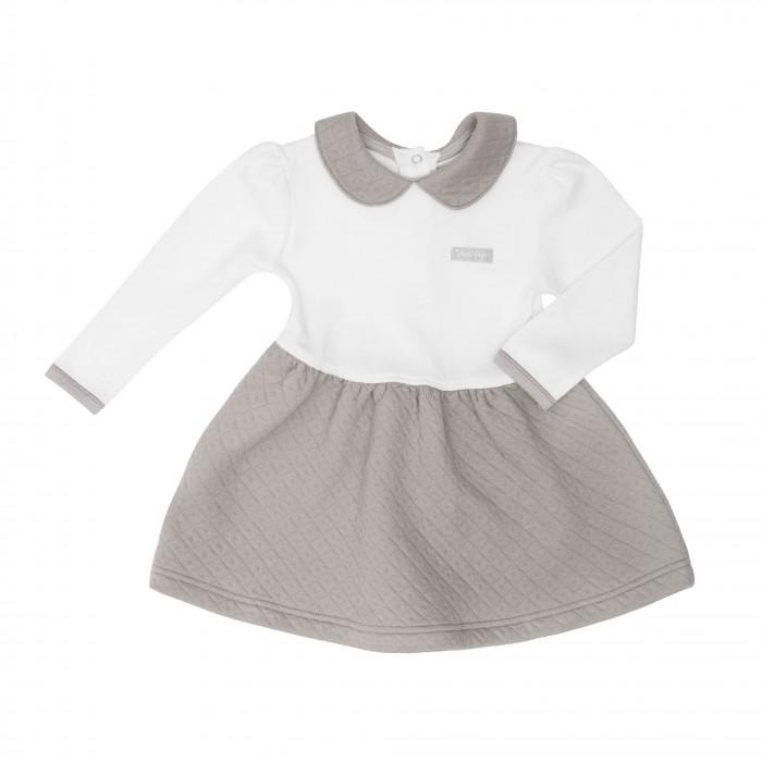 Lucky Child Платье детское 33-65Д