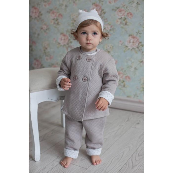 Пиджаки, жакеты, жилетки Lucky Child Жакет 33-16Д