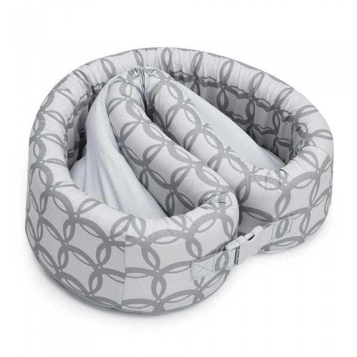 Детская мебель , Колыбели Lulyboo Мобильная складная кроватка BLC арт: 530256 -  Колыбели