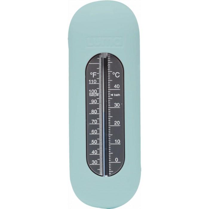 термометры Термометры для воды Luma L213