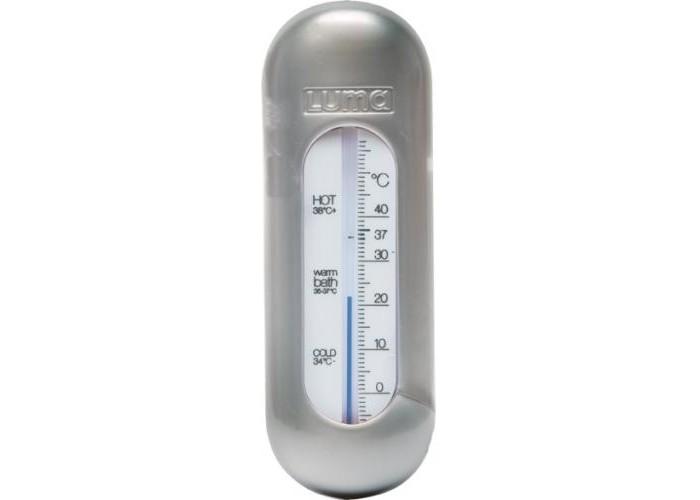 Термометр для воды Luma L213