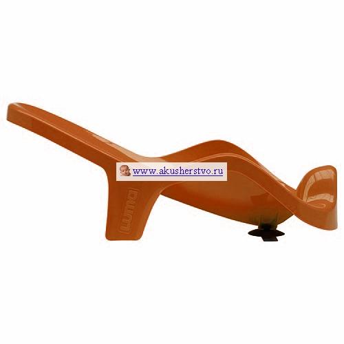 Купание малыша , Горки и сидения для ванн Luma Подставка для купания анатомическая арт: 11721 -  Горки и сидения для ванн
