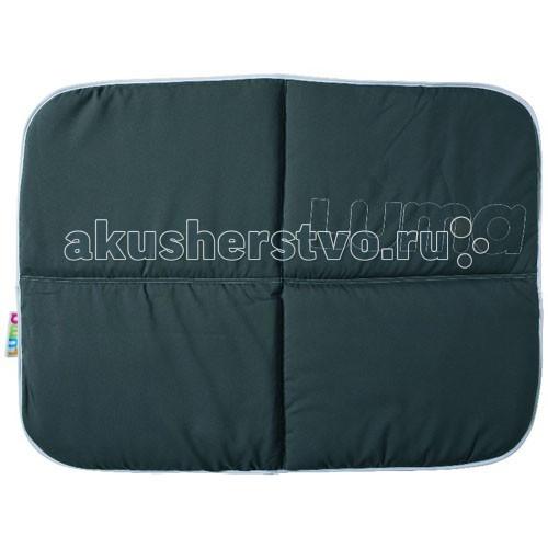 Детская мебель , Накладки для пеленания Luma Матрасик большой 98х74 арт: 45620 -  Накладки для пеленания