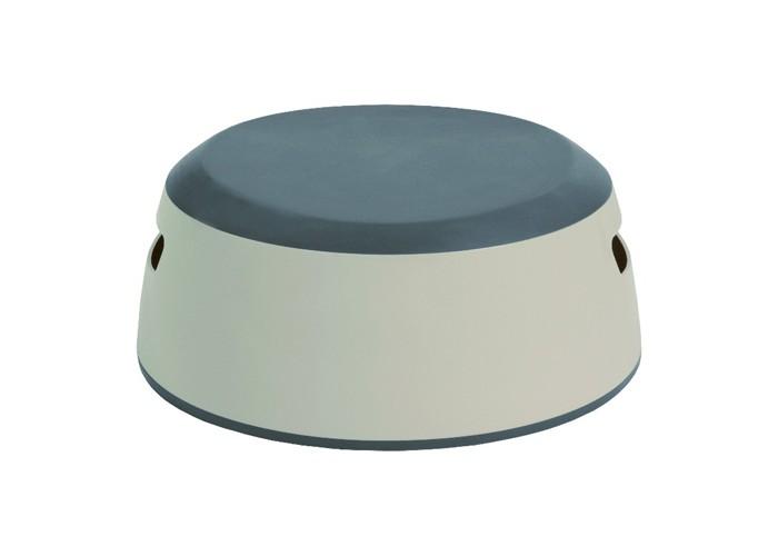 Подставки для ванны Luma Подставка-ступенька для умывания подставки для ванны bebe jou подставка металлическая под ванночку