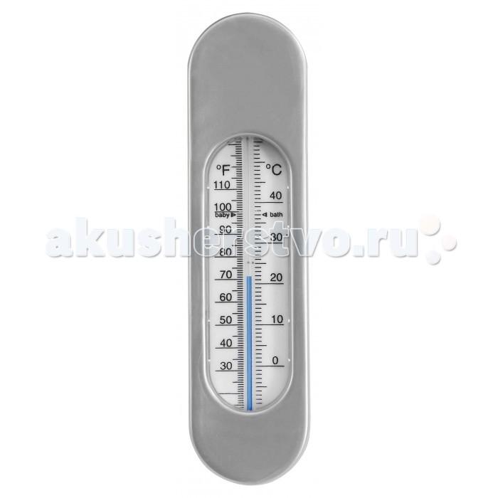 Термометры для воды Luma 220 парма д новая духовность все что вы хотели знать