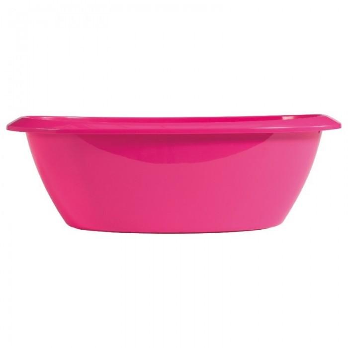 Купание малыша , Детские ванночки Luma Ванночка для купания 157 арт: 11704 -  Детские ванночки