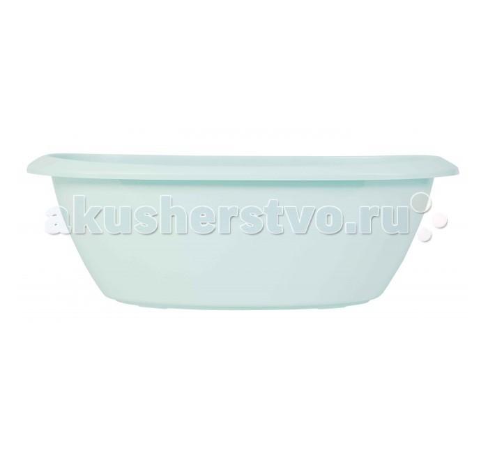 Детские ванночки Luma Ванночка для купания 157 подставки для ванны luma подставка под ванночку