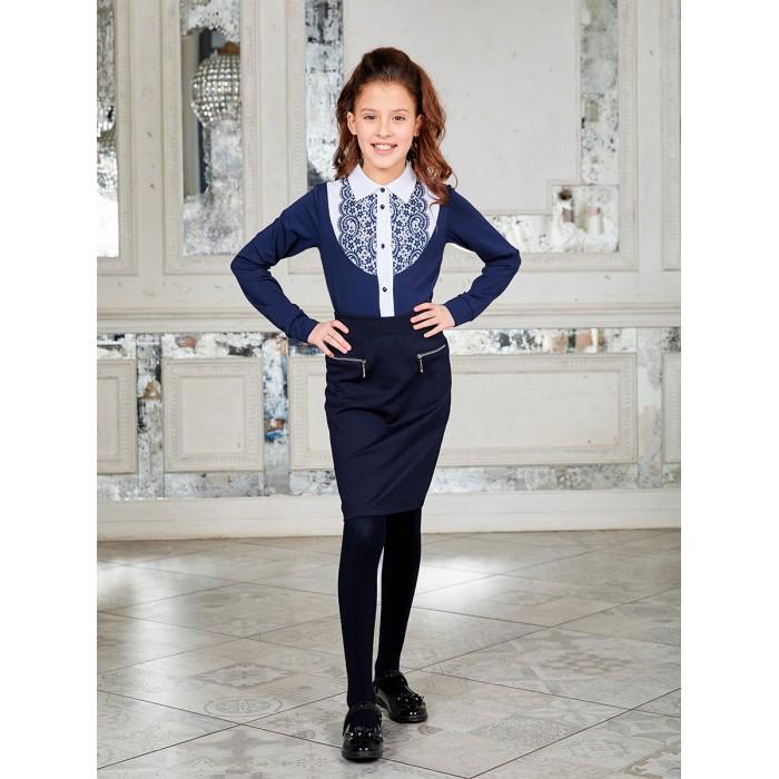 Купить Школьная форма, Luminoso Блузка 928037