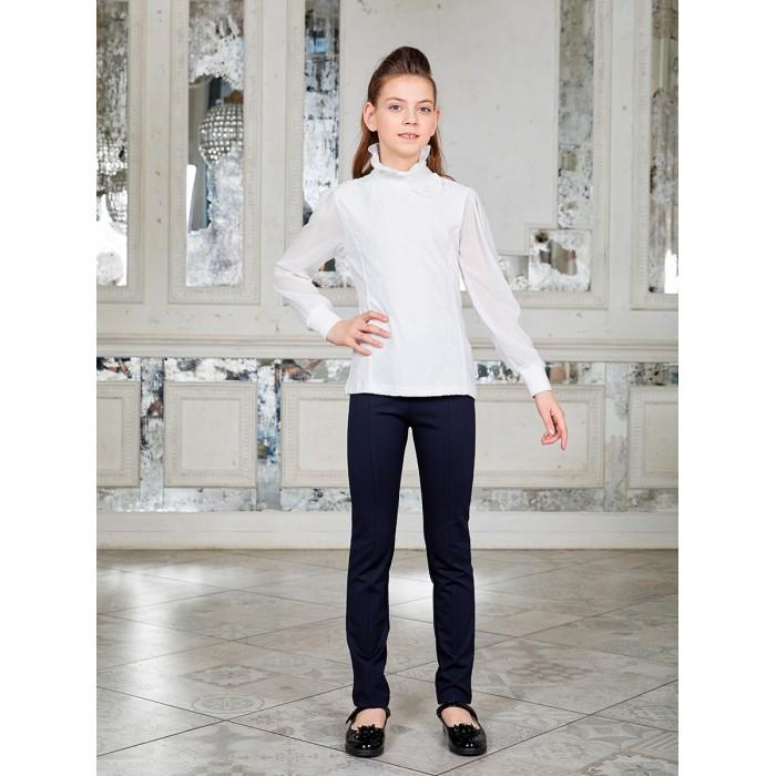 Купить Школьная форма, Luminoso Блузка 92817