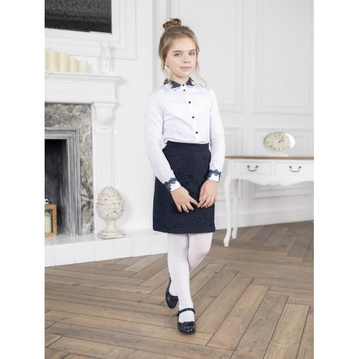 Купить Школьная форма, Luminoso Блузка 92818