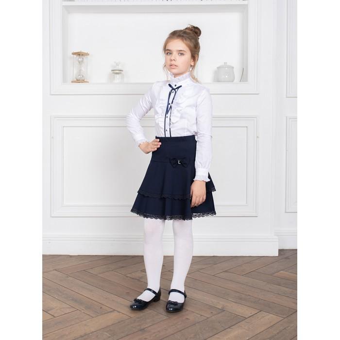 Купить Школьная форма, Luminoso Блузка 928186