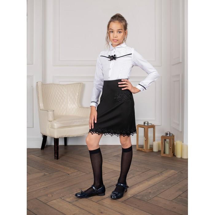 Купить Школьная форма, Luminoso Блузка 928188