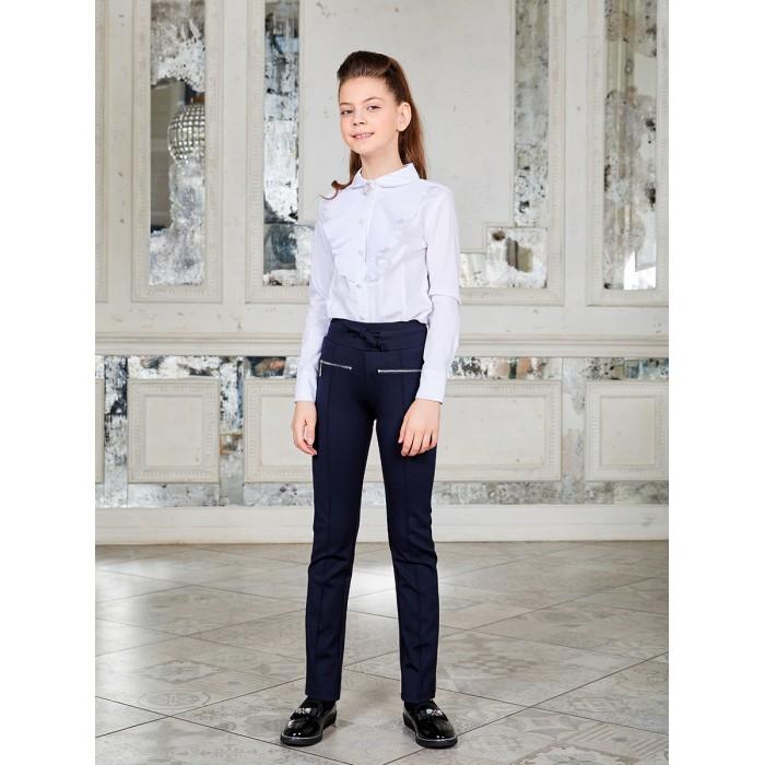Купить Школьная форма, Luminoso Блузка 928