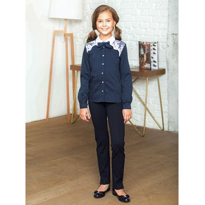 Купить Школьная форма, Luminoso Блузка 928190