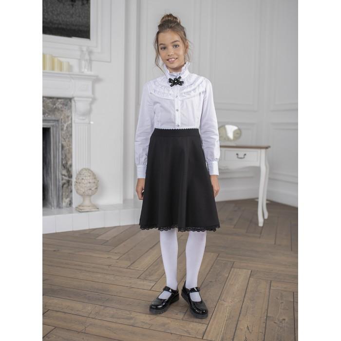 Купить Школьная форма, Luminoso Блузка 928195