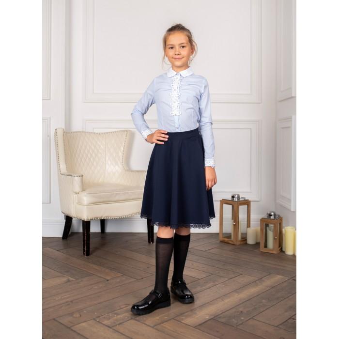 Купить Школьная форма, Luminoso Блузка 928199
