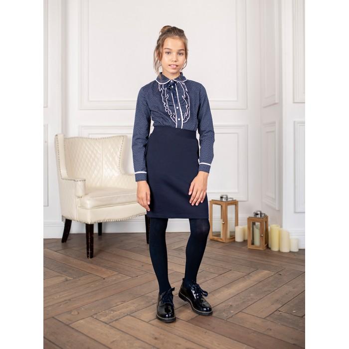 Купить Школьная форма, Luminoso Блузка 928201