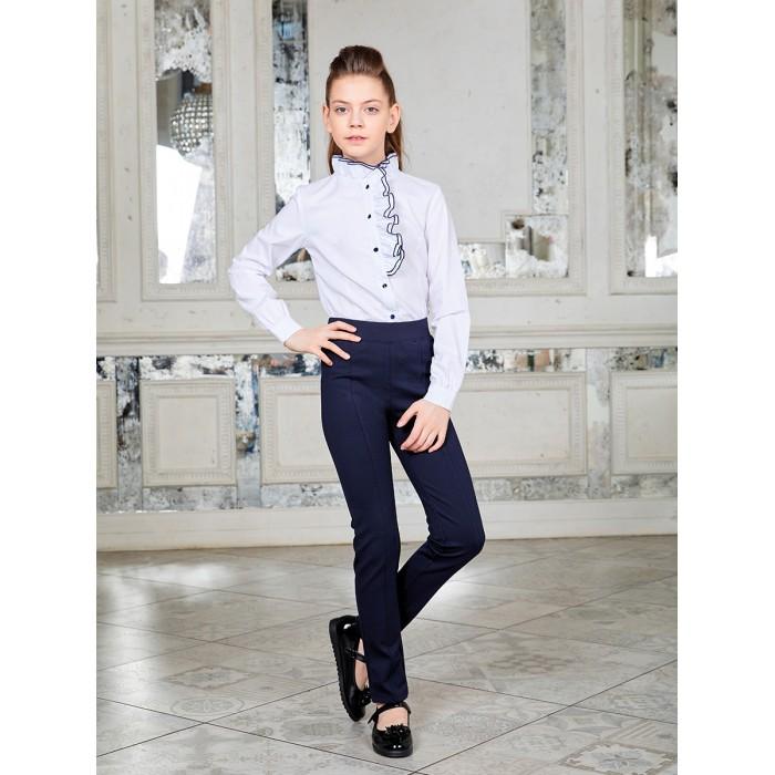 Купить Школьная форма, Luminoso Брюки для девочки 928125
