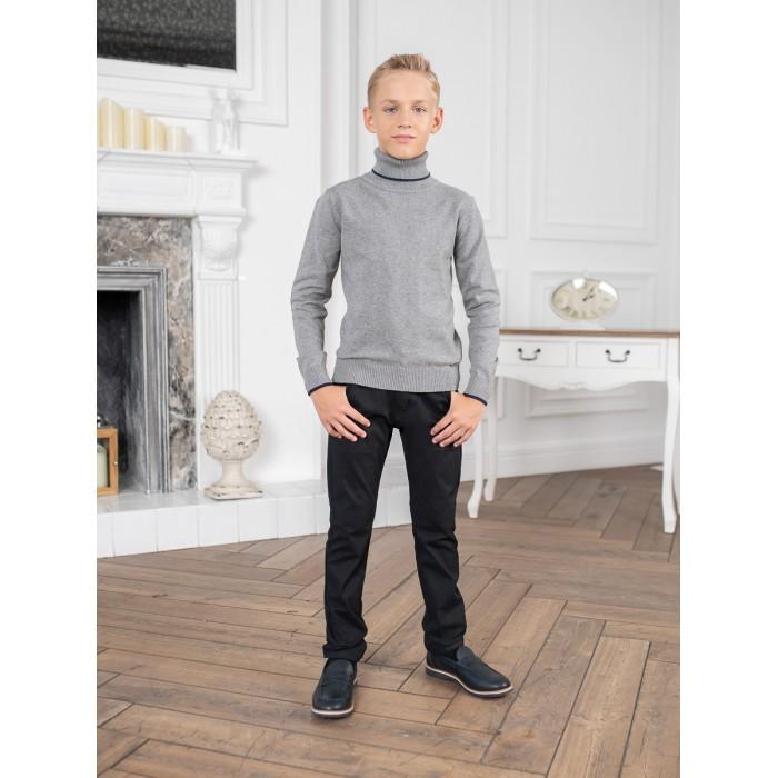 Купить Школьная форма, Luminoso Брюки для мальчика 927127