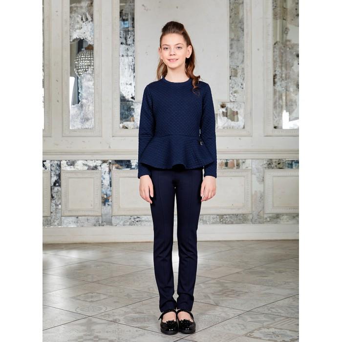 Купить Школьная форма, Luminoso Джемпер для девочки 928233