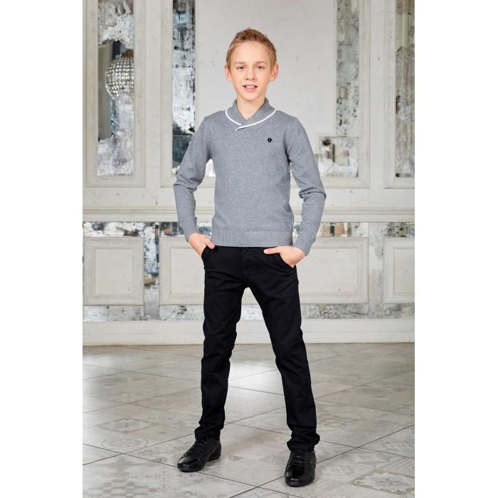 Купить Школьная форма, Luminoso Джемпер для мальчика 927053
