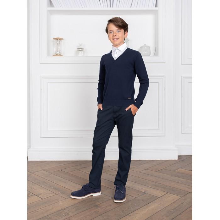 Купить Школьная форма, Luminoso Джемпер для мальчика 9270